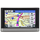more details on Garmin Nuvi 2567LM 5 Inch Lifetime Maps West EU.