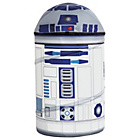 more details on Star Wars R2-D2 Pop-up Toy Storage.