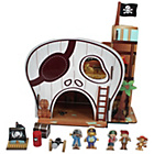 more details on Teamson Kids Pirate Island Table Top Centre Centre.