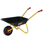 more details on Caterpillar Metal Childrens' Wheelbarrow.