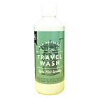 more details on Olpro 500ml Travel Wash.
