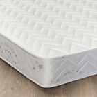 more details on Airsprung New Elliott Anti Allergy Small Double Mattress.
