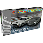 more details on G1122 - Micro Scalextric James Bond.