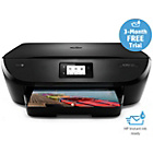 more details on HP Envy 5540 All-in-One WiFi Printer - Instant Ink Ready.