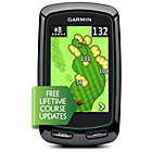 more details on Garmin Approach G6 Handheld Golf GPS.