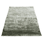 more details on Brilliance Rug - 160x230cm - Silver.