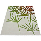 more details on Melrose Colpop Spring Rug - 120x170cm - Green.
