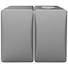 more details on Acoustic Solutions Bluetooth Wireless Bookshelf Speakers.