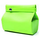 more details on Olpro Compleat FoodBag - Green.