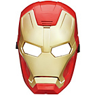 more details on Avengers Voice Changer Mask.