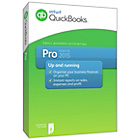 more details on Intuit Quickbooks Pro 2015 - Small Business Accounting
