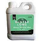 more details on Olpro Winter Long 1 Litre Fluid.
