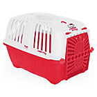 more details on Hello Kitty Pet Carrier.
