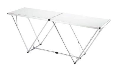 Buy Glass Garden Table And Chair Sets At Argos Co Uk
