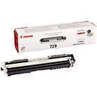more details on Canon 729 Toner - Black.