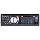 more details on Bush DAB CD Car Stereo with Bluetooth.