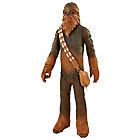 more details on Star Wars Classic Figure. 51cm Chewbacca.