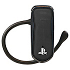 more details on BT-01 Wireless PS3 Gaming Headset.