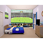 more details on Walltastic Football Crazy Wall Mural.