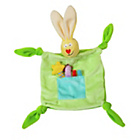 more details on Taf Toys Rabbit Blankie.