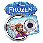 more details on Disney Frozen Kids Camera - 10MP.