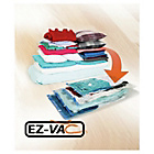 more details on Protect & Store 4 Piece Vacuum Storage Bags.