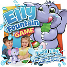 more details on Elly Fountain