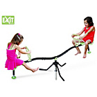 more details on EXIT Spinner Seesaw.