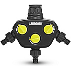more details on Karcher 3-way Tap Adaptor.