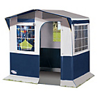 more details on Leinwand Armonia Kitchen Tent.