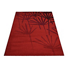 more details on Colpop Spring Rug - 120x170cm - Red.