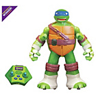 more details on TMNT Large Radio Controlled Figure - Leonardo.