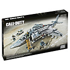 more details on Mega Bloks Call of Duty Strike Fighter.