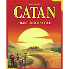 more details on Catan Game.