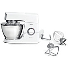more details on Kenwood KM337 Classic Chef Food Processor.