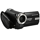 more details on Vivitar DVR908M Full HD Camcorder - Black.