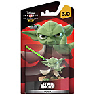 more details on Disney Infinity 3.0 Figure - Yoda.