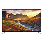 more details on Panasonic TX-55C320B 55 Inch Full HD Freeview HD Smart TV.