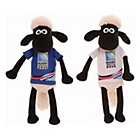 more details on Shaun the Sheep Rugby World Cup Large Soft Toy.