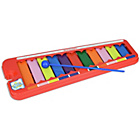 more details on Bontempi Xylophone with 11 Notes.