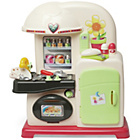 more details on My Kitchen Little Chef Chef Cook Home Centre.
