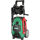 more details on Qualcast Pressure Washer - 1900W.