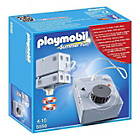 more details on Playmobil Electric Ride Motor.