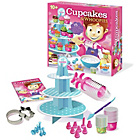 more details on Buki Cupcakes and Whoopies Maker Set.