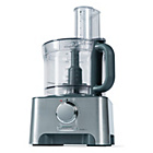 more details on Kenwood FDM780 Multipro Food Processor.