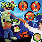 more details on Zombie Blast.