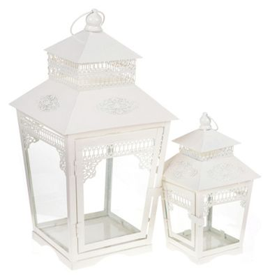 ... Argos.co.uk - Your Online Shop for Wedding gifts, Ornaments, Ornaments