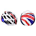 more details on Blade Britsh 52-56cm Cycling Helmet.