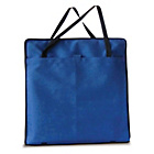 more details on Olpro 15 to 16 Inch TV Storage Bag.