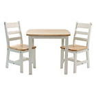 more details on Liberty House Toys Momo Brandon Table and Chair Set.